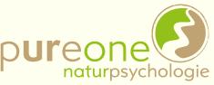 Logo Lampl